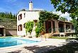 Villa Chanteloube Location de vacances Riez