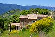 La Maison de Marguerite G�te de charme Montbrun-les-Bains
