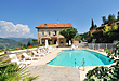Villa Matthéo\