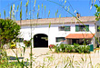 Domaine du Grand Beaumont Rentals Arles