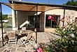 La Maison de la Pize Location de charme Saint Genest de Beauzon
