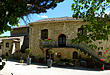 Le Val des Nymphes Gites, bed and breakfast La Garde Adhémar