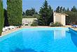 Les Gîtes des Amoureux Location de vacances Arles