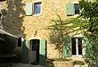 La Calade de Raveyron Rental de charme Vallon Pont d