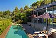 Villa Calypso Rental de charme Cadenet
