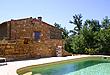 Mas et Villas du Sud Location de vacances Mollans-sur-Ouv�ze