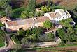 La Grande Lauzade Rentals Le Luc en Provence