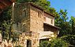 FIEF Locations vacances groupes La B�gude de Mazenc