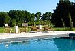 Domaine de Rochegude Locations de charme Avignon