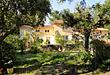 Villa Batelo Vacation rental Six-Fours-les-Plages