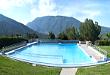 Le Bastidon de Marie Vacation rental Mollans-sur-Ouvèze