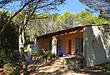 Les Cigales Gite Monts�gur-sur-Lauzon