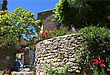 Rentals St-Léger-du-Ventoux