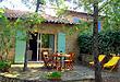 Rentals & villa La Roque sur Pernes