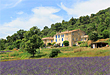 Gites de charme Allemagne en Provence