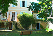 Charming bed and breakfasts Aix-en-Provence
