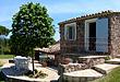 Rental Roquebrune sur Argens