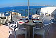 Rental apartments Marseille