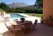 Locations de vacances Aix-en-Provence